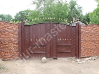 ворота35