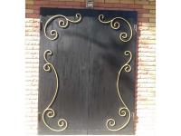 ворота28