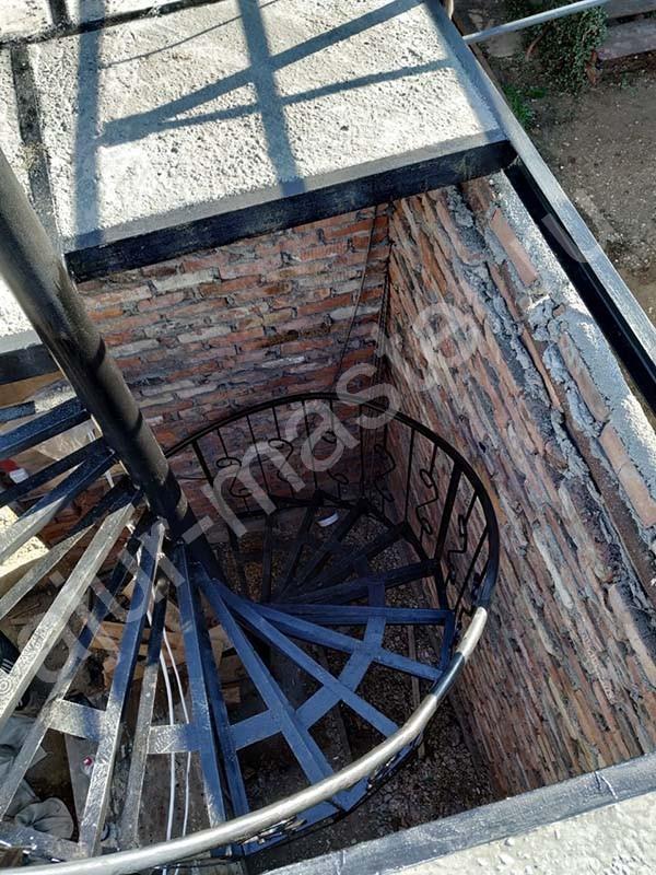 лестницы3