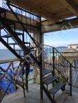 лестницы10