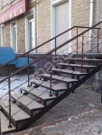 лестницы2