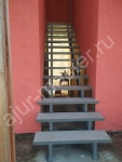 лестницы4