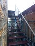 лестницы5