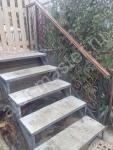 лестницы6
