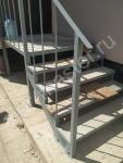 лестницы7