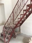 лестницы8