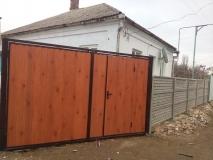 ворота46