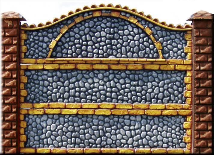 фирма продает стройматериалы цемент песок