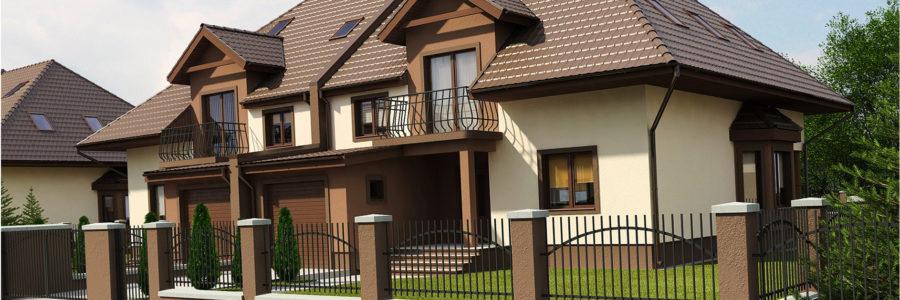 Наша фирма специализируется на изготовлении и установке бетонных и металлических изделий